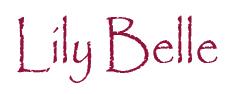 institut de beauté Lily Belle